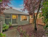 Primary Listing Image for MLS#: 1372085
