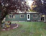Primary Listing Image for MLS#: 1373485
