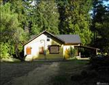 Primary Listing Image for MLS#: 1373985