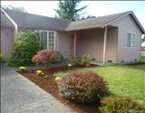 Primary Listing Image for MLS#: 1376585
