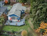 Primary Listing Image for MLS#: 1383285