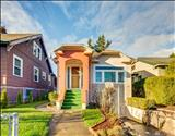 Primary Listing Image for MLS#: 1389085