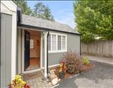 Primary Listing Image for MLS#: 1389285