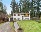 Primary Listing Image for MLS#: 1389485