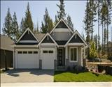 Primary Listing Image for MLS#: 1390785