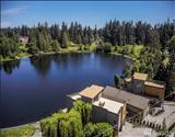 Primary Listing Image for MLS#: 1392485