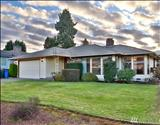 Primary Listing Image for MLS#: 1393185