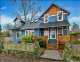Primary Listing Image for MLS#: 1394185