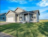 Primary Listing Image for MLS#: 1394785