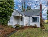 Primary Listing Image for MLS#: 1395285