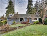 Primary Listing Image for MLS#: 1396185