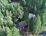 Primary Listing Image for MLS#: 1396885