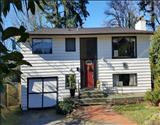 Primary Listing Image for MLS#: 1400685