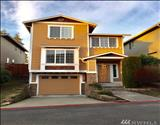 Primary Listing Image for MLS#: 1401685