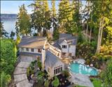 Primary Listing Image for MLS#: 1402285