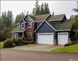 Primary Listing Image for MLS#: 1402385