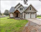 Primary Listing Image for MLS#: 1407285