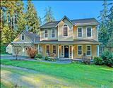 Primary Listing Image for MLS#: 1416385