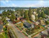 Primary Listing Image for MLS#: 1421685