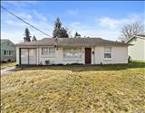 Primary Listing Image for MLS#: 1423185
