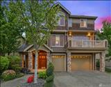 Primary Listing Image for MLS#: 1426285