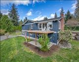 Primary Listing Image for MLS#: 1436585