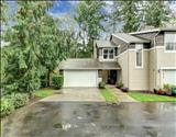 Primary Listing Image for MLS#: 1437185