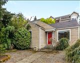 Primary Listing Image for MLS#: 1438185