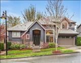 Primary Listing Image for MLS#: 1440685