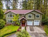 Primary Listing Image for MLS#: 1442285