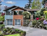 Primary Listing Image for MLS#: 1444185