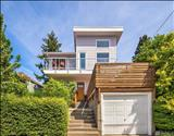 Primary Listing Image for MLS#: 1446185