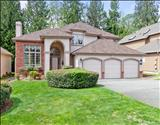 Primary Listing Image for MLS#: 1446785