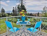 Primary Listing Image for MLS#: 1447385