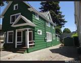Primary Listing Image for MLS#: 1451385