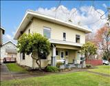 Primary Listing Image for MLS#: 1452985