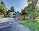 Primary Listing Image for MLS#: 1454085