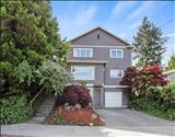 Primary Listing Image for MLS#: 1455285
