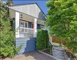 Primary Listing Image for MLS#: 1455785