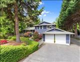 Primary Listing Image for MLS#: 1457385