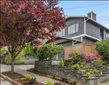 Primary Listing Image for MLS#: 1459185