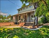 Primary Listing Image for MLS#: 1462785