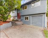 Primary Listing Image for MLS#: 1463085