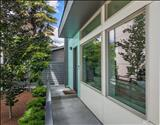 Primary Listing Image for MLS#: 1467385