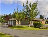 Primary Listing Image for MLS#: 1472285