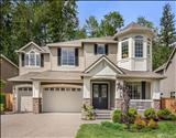 Primary Listing Image for MLS#: 1478285