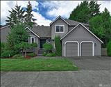 Primary Listing Image for MLS#: 1483185