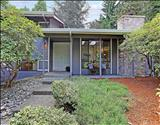 Primary Listing Image for MLS#: 1484585
