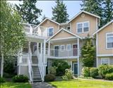 Primary Listing Image for MLS#: 1486685