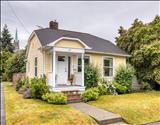 Primary Listing Image for MLS#: 1488685